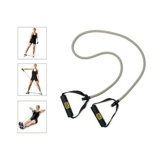 Everlast for Her Pilates Resistance Tubing